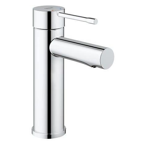 Grohe Essence Mitigeur monocommande 1/2\' lavabo Taille S (34294001)