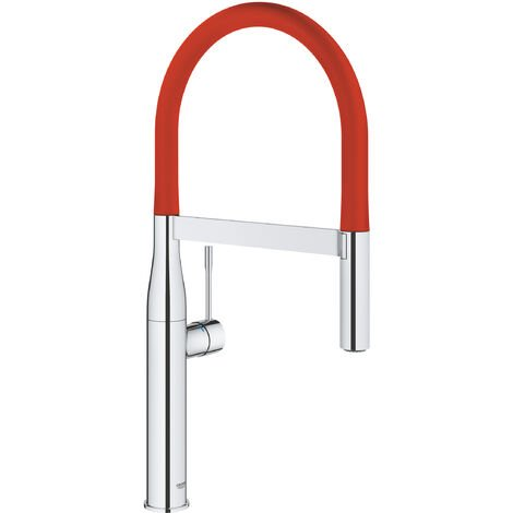 Grohe Essence Mitigeur monocommande Evier (124975)