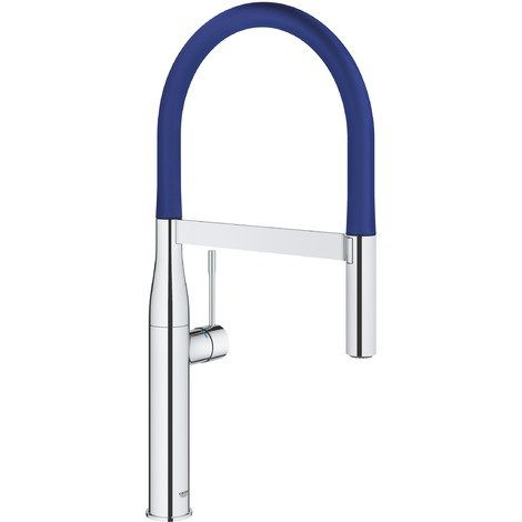 Grohe Essence Mitigeur monocommande Evier (124979)