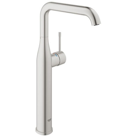 "Grohe Essence Single-lever basin mixer 1/2"" XL-Size (32901DC1)"