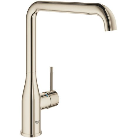 """Grohe Essence Single-lever sink mixer 1/2"""" - 30269BE0"""