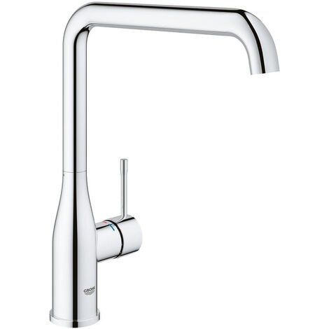 Grohe Essence Single-lever sink mixer 1/2""