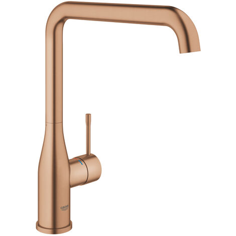 """Grohe Essence Single-lever sink mixer 1/2"""""""
