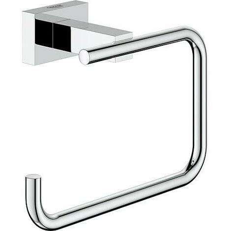 Grohe Essentials Cube Porte-papier (40507001)