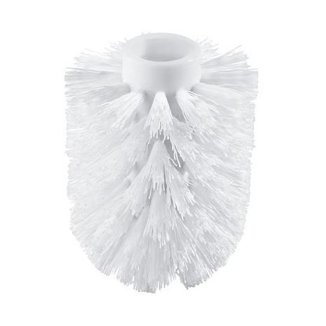 Grohe Essentials Spare brush head