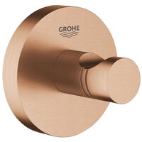 Grohe Essentials Wall Hook (40364DL1)