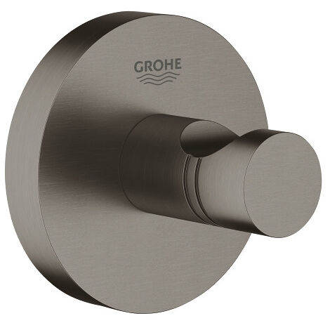 Grohe Essentials Wall Hook