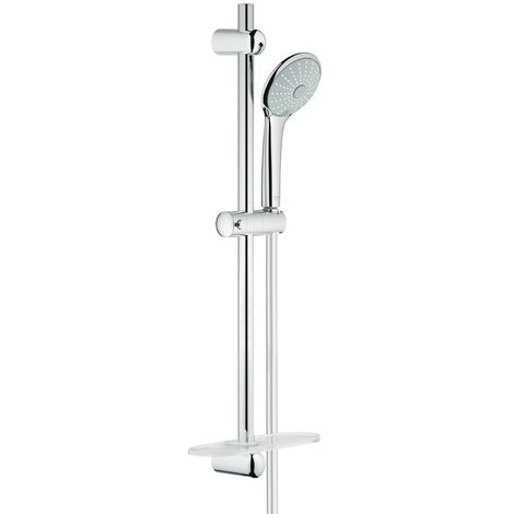 Grohe Euphoria 110 slider rail kit