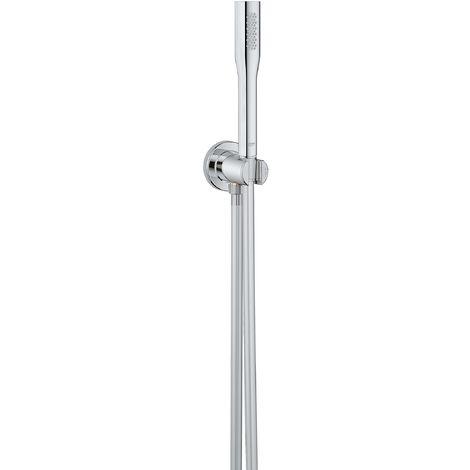 Grohe Euphoria Cosmopolitan Stick Wall holder set 1 spray (26404000)