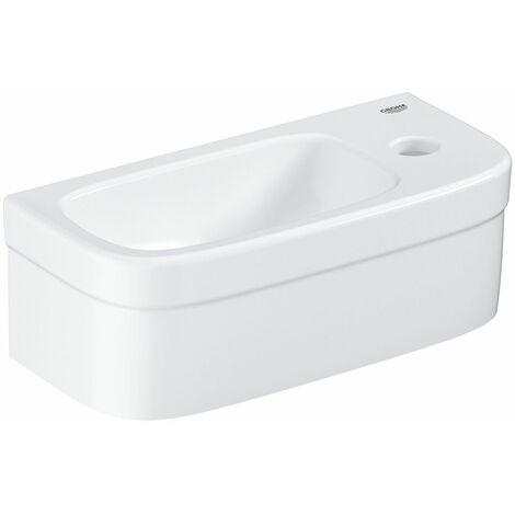 Grohe Euro Ceramic Lave-mains (39327000)