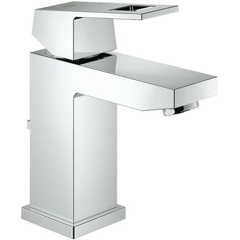 GROHE Eurocube mitigeur lavabo Ecojoy 5L S