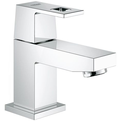 Grohe Eurocube Pillar tap XS-Size (23137000)