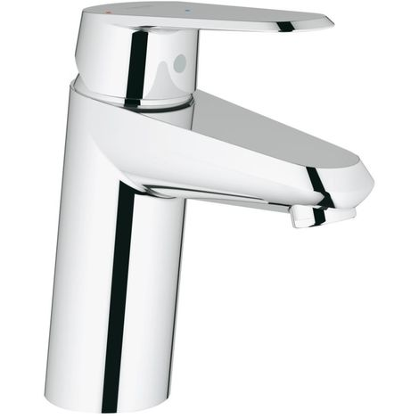 "Grohe Eurodisc Cosmopolitan Mitigeur monocommande 1/2"" lavabo Taille S (2338220E)"