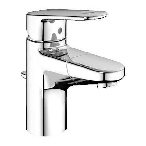 Grohe Europlus C Miscelatore monocomando per lavabo Taglia S 33155002