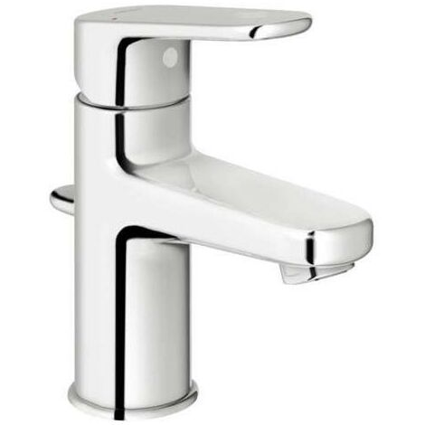 Grohe Europlus Mitigeur monocommande Lavabo Taille S