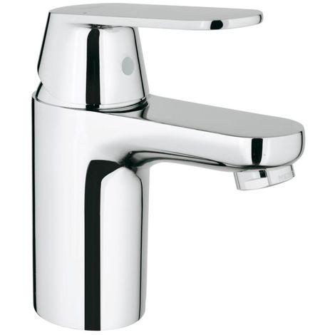 "Grohe Eurosmart Cosmopolitan Mitigeur monocommande 1/2"" lavabo Taille S (32824000)"