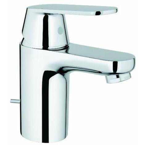"Grohe Eurosmart Cosmopolitan Mitigeur monocommande 1/2"" lavabo Taille S (3282500E)"