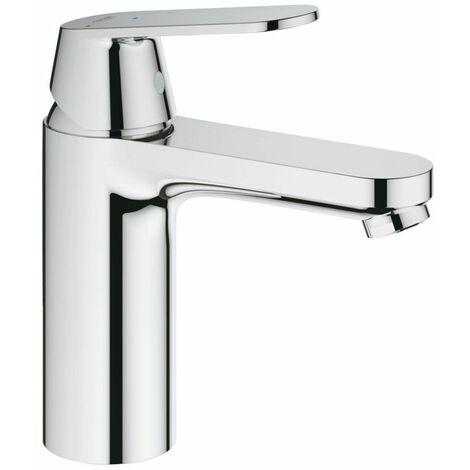 GROHE Eurosmart Cosmopolitan Monomando de lavabo 1/2″ Tamaño M (Ref. 2339800E)