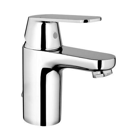 "Grohe EUROSMART COSMOPOLITAN NEW - Mitigeur monocommande 1/2"" lavabo Taille S (3282700E)"