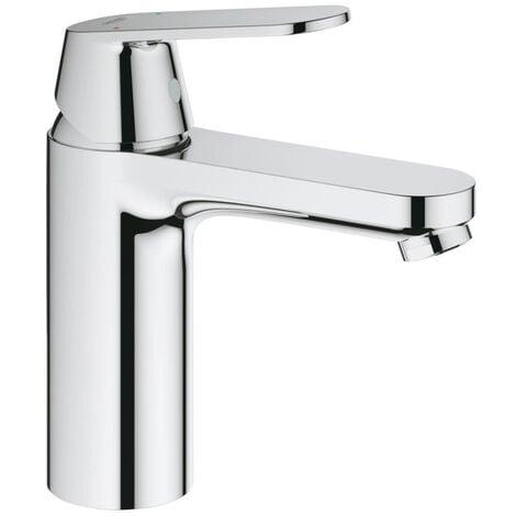 "main image of ""Grohe Eurosmart Cosmopolitan Single lever basin mixer 1/2"" size M (23327000)"""