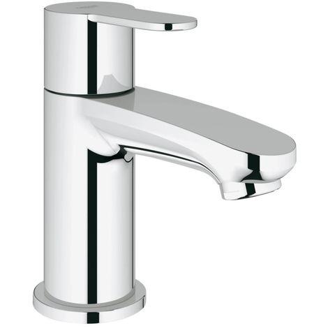 Grohe Eurostyle Cosmopolitan Pillar tap XS-Size (23039002)