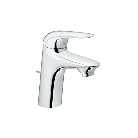Grohe Eurostyle Mitigeur monocommande 1/2' Lavabo Taille S