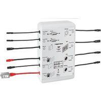"Grohe F-digital Deluxe Unité Bluetooth 4.0 F - Series 40"" (BCU V4.0) (26374000)"