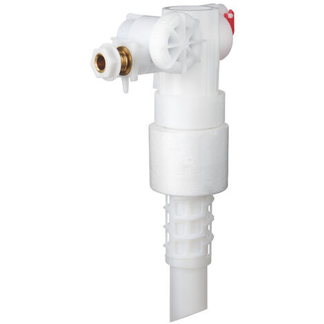 Grohe Filling valve (43537000)