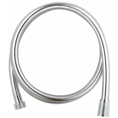 Grohe Flessibile Doccia Antitorsione Twistfree, 0 W, Cromo, 1750 mm 27506000