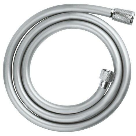Grohe flessibile doccia new cm.150 (1 pz)