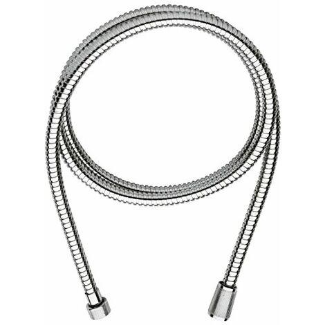 GROHE Flessibile Metallico Cromo 28140000