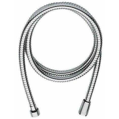 Grohe Flessibile per Doccia Metallo cm 175 1/2 Grohe Vitalio Metal