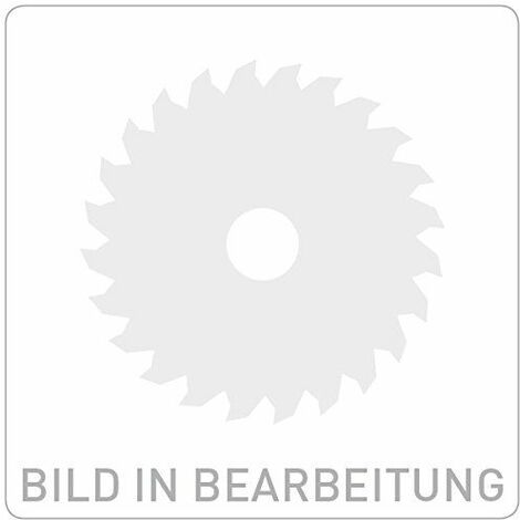 Grohe flexible de douche-métal - 45352000