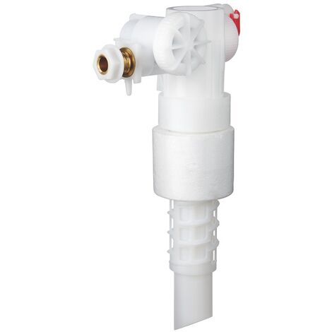 """main image of """"Grohe Float valve (43537000)"""""""