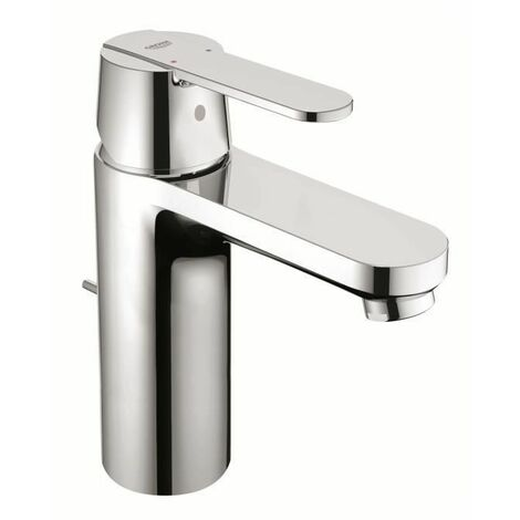 Grohe Get mitigeur monocommande lavabo taille M (23454000)