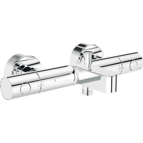 Grohe Grohtherm 1000 Cosmopolitan Termostato mezclador de baño - 34215002