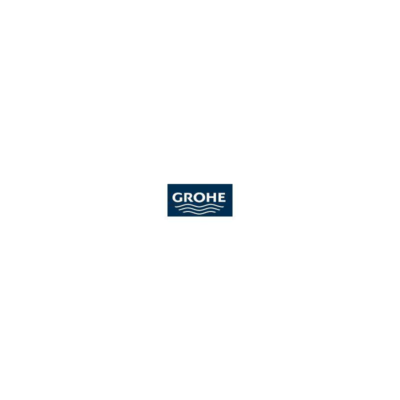 Grohe, Guarnizione, 4269800M