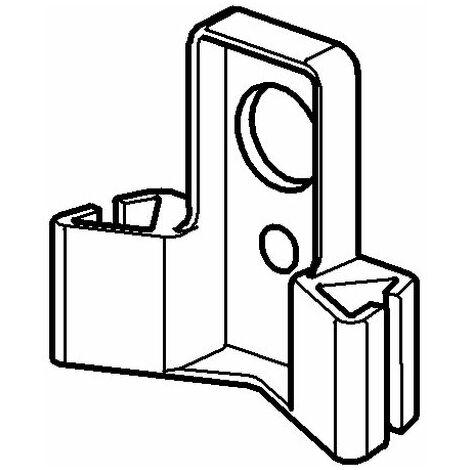 GROHE Halterung für Füllventil 42195für WC-Spülkasten