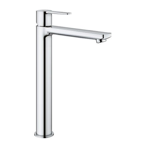 """main image of """"Mitigeur lavabo Lineare monocommande Taille XL"""""""