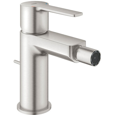 """Grohe Lineare New Mitigeur monocommande 1/2"""" Bidet Taille S (33848DC1)"""