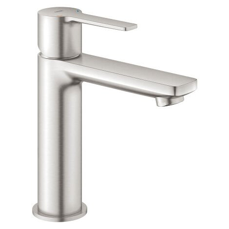 "Grohe Lineare New Mitigeur monocommande 1/2"" lavabo Taille S (23106DC1)"