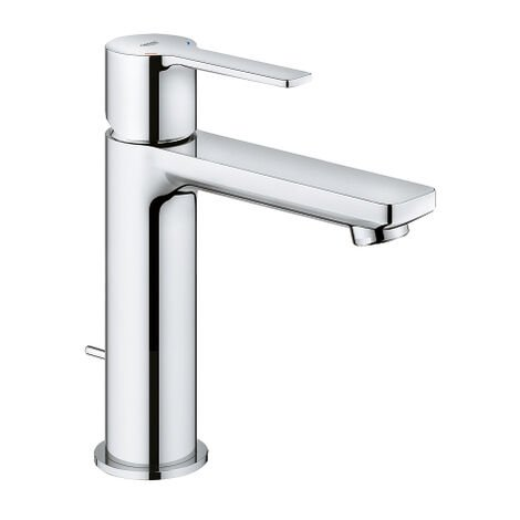 "Grohe Lineare New Mitigeur monocommande 1/2"" lavabo Taille S (32114DC1)"