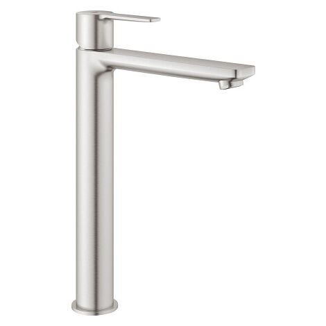 "Grohe Lineare New Mitigeur monocommande 1/2"" Lavabo Taille XL (23405DC1)"