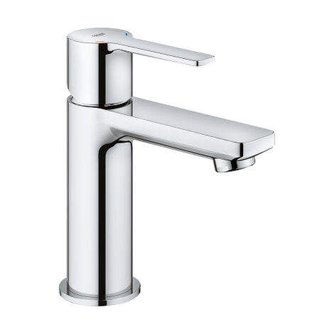 """Grohe Lineare New Mitigeur monocommande 1/2"""" Lavabo Taille XS (23791DC1)"""