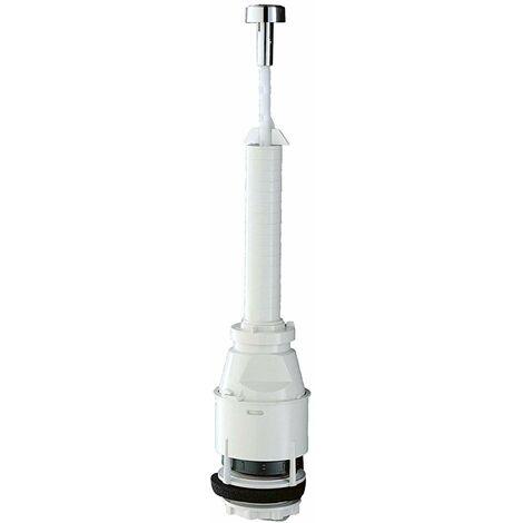 GROHE Mécanisme de Chasse Pièce Détachée 37088PI0 (Import Allemagne)