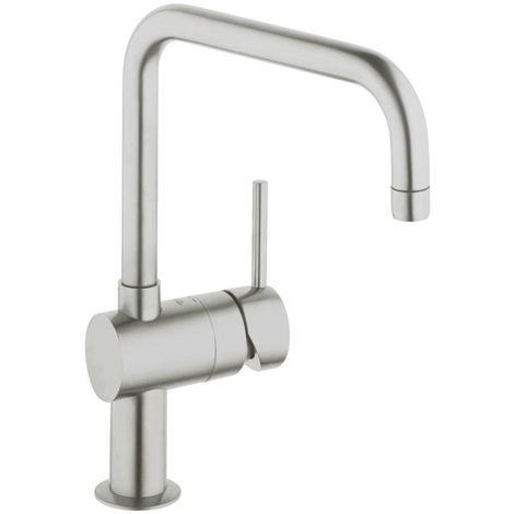 """Grohe Minta Single-lever sink mixer 1/2"""" - 32488DC0"""