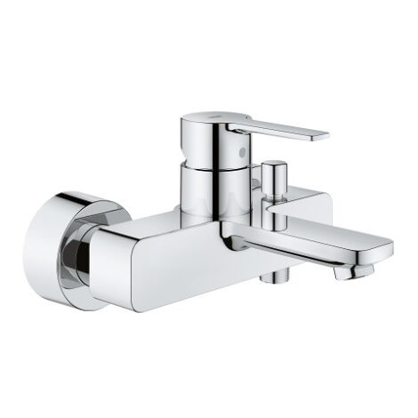GROHE - Mitigeur Bain/Douche Grohe Lineare - 33849001