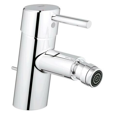 Grohe Mitigeur Bidet Concetto