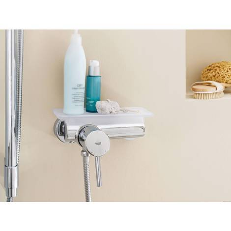 Grohe - Mitigeur douche Concetto 32699001