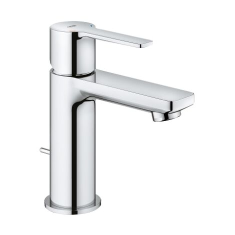 GROHE - Mitigeur douche mural Lineare
